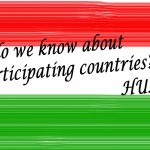 HUNGARY - What do we know about the participating countries?