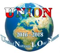 United Nations In One Name