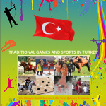 Traditional Games and Sports in Turkey